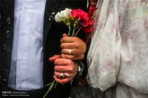 یک فعال حوزه ازدواج:  هزینههای مراسم عروسی، دغدغه اصلی جوانان در ازدواج است