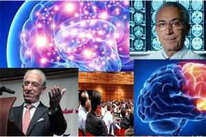 بهره برداری  مرکز درمانی مغز و اعصاب تهرانٰٰ،  بزودی
