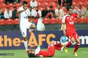 ترکیب تراکتورسازی مقابل النصر مشخص شد