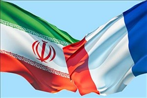 وزیر امور خارجه فرانسه: در ژانویه به تهران سفر میکنم