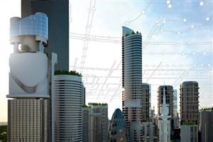 نوابغ آمریکایی «شهر دیجیتالی گوگل» را میسازند