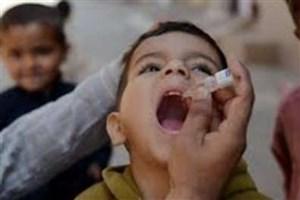 ثبت موارد جدید ابتلا به فلج اطفال در سوریه