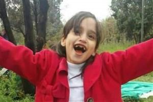 شنبه هفته آینده قاتل ستایش به دادسرا منتقل میشود