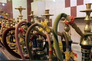 مخالفت شورای نگهبان با مستثنی کردن «قهوهخانهها» از فهرست اماکن عمومی