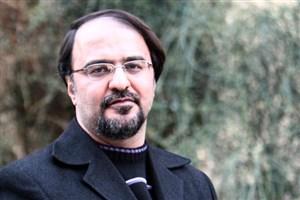 رحمت امینی به شورای ارزشیابی و نظارت تئاتر بازگشت