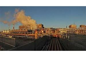 قاره سبز روی گاز ایران حساب می کند/ال ان جی مهم ترین گزینه صادراتی ایران به اروپا