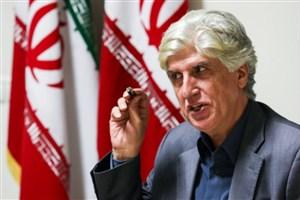 وجود 17 تا 20 هزار کارتن خواب در تهران/کارتن خوابها تمایلی برای حضور در گرمخانهها ندارند