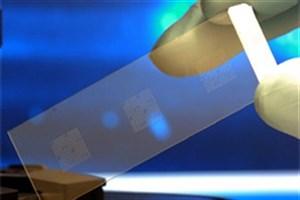 دستگاه حسگر ضد سرطان برای تعیین مقادیر داروی صرف شده  ساخته شد