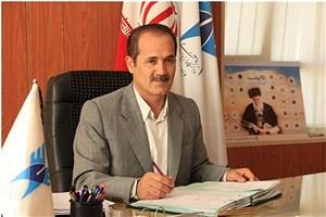 جذب قطعی ۷۰ دانشجوی عراقی شاغل به تحصیل در واحد سنندج/ درخواست دانشگاههای عراق برای تدریس زبان فارسی