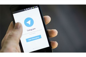 راز محبوبیت تلگرام در ایران