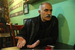 شجاع نوری: بزرگداشت اصلی جشنواره جهانی، عباس کیارستمی است