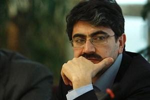 حسینی صدر در گفت و گو با ایسکانیوز: احمدی نژاد از کجا می خواهد یارانه 250 هزارتومانی بدهد؟/  حذف یارانه 24 میلیلون نفر  در آستانه انتخابات96 جای تعجب دارد