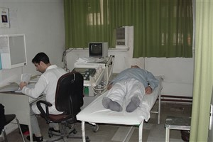 افزایش بی رویه تجویز رادیولوژی و سونوگرافی