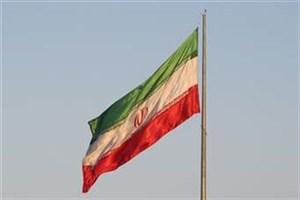 پل مرزی ایران و ترکمنستان به بهرهبرداری نزدیک شد