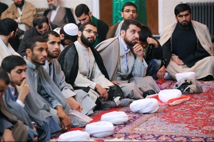 تشکیل کمیته قرآنی در حوزه تهران/ ارتقا آموزش های قرآنی از امسال