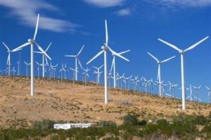 جذب سرمایه گذار خارجی برای احداث نیروگاه بادی اروند در راستای اقتصاد مقاومتی