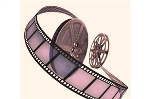 فیلمهای تلویزیون در ابتدای  ماه جدید