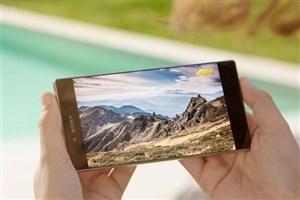 دو تلفن همراه جدید سونی در بنچمارک AnTuTu مشاهده شد