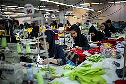 رشد اقتصادی و رونق فضای کسب و کار در منطقه آزاد انزلی