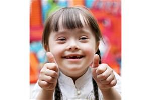 احتمال تولد فرزند با بیماری نادر و ژنتیکی چقدر است؟