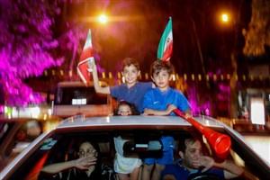 اجرای آزمایشی طرح پیمایش ملی شادکامی ایرانیان