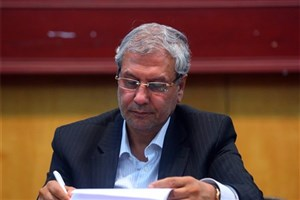 دکتر علی ربیعی : ۴ تا ۵ میلیون ایرانی در آستانه سوء تغذیه قرار دارند