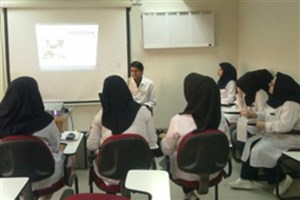 جذب ۱۰۰۰ متقاضی هیئت علمی واجد شرایط در رشتههای علوم پزشکی