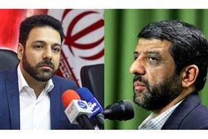 یادداشت مدیر شبکه مستند خطاب به عزت الله ضرغامی
