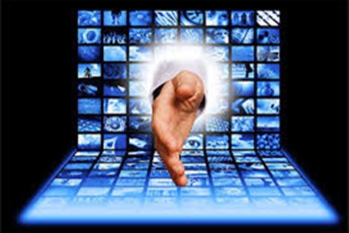 شروع رسمی اولین دوره mini-MBA بازاریابی دیجیتال