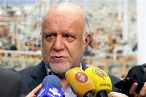 تولید گاز ایران از پارس جنوبی به ۷۵۰ میلیون مترمکعب در روز میرسد