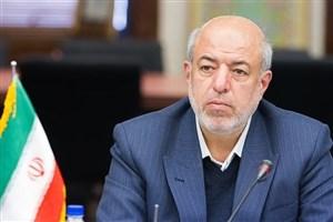 وزیر نیرو در گفت و گو با ایسکانیوز: به این سادگی کسی جایگزین آیت الله هاشمی نمی شود