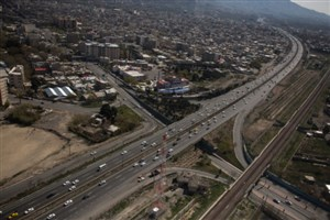 برنامههای جاده ای برای تعطیلات پیش رو/ اجرای طرح تابستانی جادهها از  ۱۵ تیر تا ۳ مهر