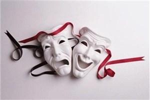 تغییر در زمان برگزاری تغییر در زمان برگزاری یک رویداد تئاتری