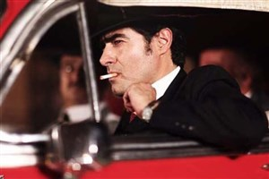 """درخواست  جمعیت مبارزه با دخانیات: سیگار از """"شهرزاد"""" حذف شود"""