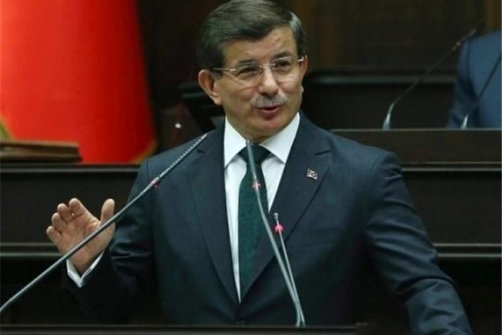 اتحادیه اروپا ویزا را آزاد نکند توافقی بر سر مهاجرت وجود نخواهد داشتحمایت اوباما از توافق ترکیه با اتحادیه اروپا در مسئله پناهندگان