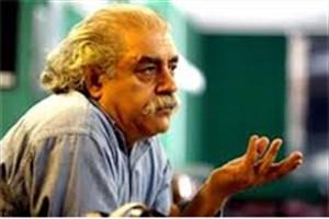 بهزاد فراهانی: وزیر با بازگشت بهمن مفید موافق بود اما نگذاشتند