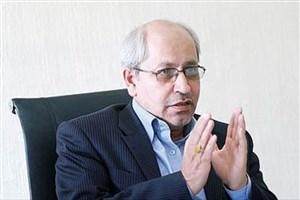 کشور به سیاست مدارانی با جسارت همچون آیت الله هاشمی نیاز دارد