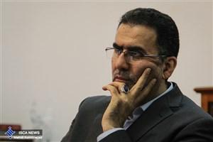 پیام  رئیس سازمان سینمایی  در پی درگذشت داوود رشیدی