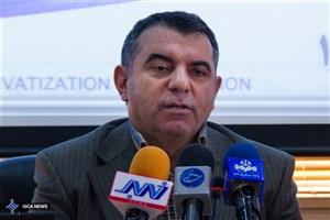 ایرانیها از امروز مالک ٥٣٠ هزار تومان سهام