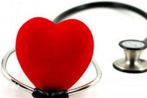 راز سلامتی در دوران پیری چیست؟