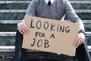 آمارهای فاجعه بیکاری فارغالتحصیلان/ سهم زیاد زنان و روستاییان در بیکاری!