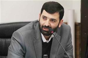 قره سید رومیانی: ایران صلاحیت اقدام  علیه حاکمیت سعودی در محاکم  داخلی  را دارد