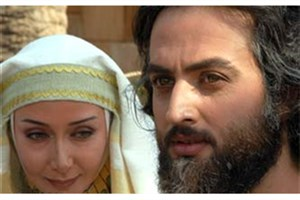 تهیه کننده لبنانی: سیدحسن نصرالله پیش از این که یوسف پیامبر در لبنان نمایش داده شود آن را دیده بود!