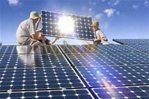حمایت از شرکتهای دانشبنیان حوزه انرژیهای تجدیدپذیر توسعه مییابد