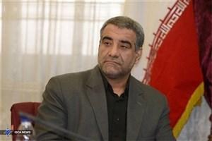 برادر احسان علیخانی مدیرعامل جدید باشگاه استقلال