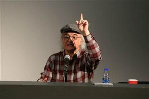 آخرین فیلم فریدون جیرانی در مرحله انتخاب بازیگر است