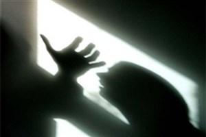 چرا زنان در خشونتهای خانگی اعتراض نمیکنند؟