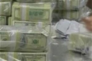ضمانت گرفتهایم ۱.۶ میلیارد دلار قابل انتقال به ایران نباشد