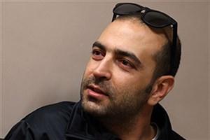 کارگردان«بهمن کوچیک» : خود سانسوری نکردیم!