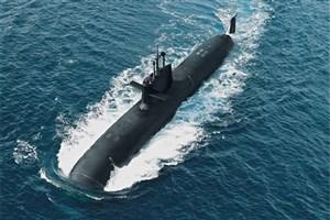 آلمان برای دادن زیردریاییها به اسرائیل شرط گذاشت
